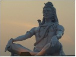 Apertura corso Raja Yoga