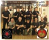 Stage Warriors Eskrima